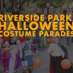 Oct. 31, 2020: Halloween Costume Parades
