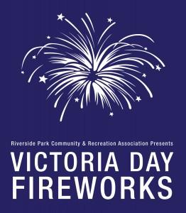 Victoria Day-01