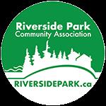 RiversidePark.ca