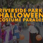 Oct. 31, 2020: Halloween Costume Parades
